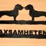 Välkommen Hund o katt För fler alternativ Klicka på bilden - Tax