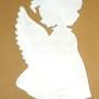 änglar Klicka på bilden för varianter - Änglabarn