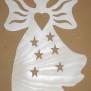änglar Klicka på bilden för varianter - hjärte ängel