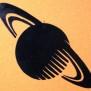 Övriga varianter Klicka på bilden för fler - Planet 20 cm