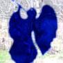 Änglar Klicka på bilden för varianter - Ängel med trumpet 10 cm