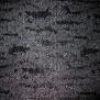 Polyester Välj produktvariant - Jaquard silky