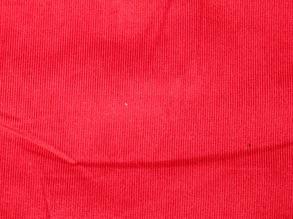 Manchester Välj produktvariant - Manchester röd