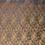 Spets  välj produktvarianter för fler - svart spets