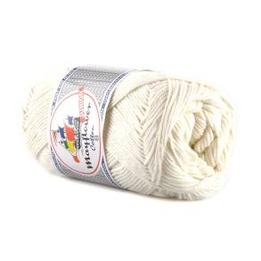 Tillfälligt parti Mayflower cotton 8 Junior För varianter klicka på bilden - 1401