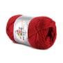 Tillfälligt parti Mayflower cotton 8 Junior För varianter klicka på bilden - 1412