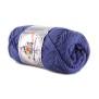 Tillfälligt parti Mayflower cotton 8 Junior För varianter klicka på bilden - 1417