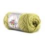 Tillfälligt parti Mayflower cotton 8 Junior För varianter klicka på bilden - 1426