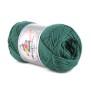 Tillfälligt parti Mayflower cotton 8 Junior För varianter klicka på bilden - 1429