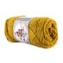 Tillfälligt parti Mayflower cotton 8 Junior För varianter klicka på bilden - 1433