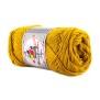 Tillfälligt parti Mayflower cotton 8 Junior För varianter klicka på bilden - 1435