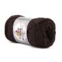 Tillfälligt parti Mayflower cotton 8 Junior För varianter klicka på bilden - 1436