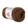 Tillfälligt parti Mayflower cotton 8 Junior För varianter klicka på bilden - 1437