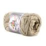 Tillfälligt parti Mayflower cotton 8 Junior För varianter klicka på bilden - 1438