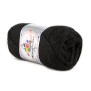 Tillfälligt parti Mayflower cotton 8 Junior För varianter klicka på bilden - 1443