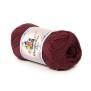 Tillfälligt parti Mayflower cotton 8 Junior För varianter klicka på bilden - 1454