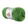 Tillfälligt parti Mayflower cotton 8 Junior För varianter klicka på bilden - 1476
