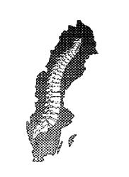 Malmoe Sweden