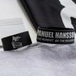 ARMBAND - Armband (vuxen) 202x12x2mm
