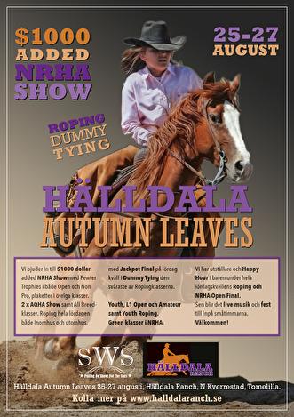 Köp ridkläder, hästutrustning och hundtillbehör online eller i butik!