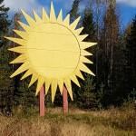 Solanderleden Norriskogens Kulturled Sol
