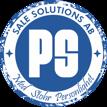 Profilartiklar Halland. Företagsprofilering & profilreklam, stort urval av profilprodukter, profilkläder, giveaways hos PS SALE profilartiklar i Halmstad