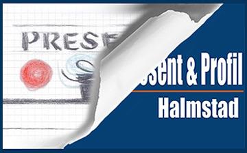 Lokal leverantör i Halland  julklappar, presentreklam, reklmartiklar och giweaways  - Present & Profil i Halmstad by- PS SALE SOLUTIONS