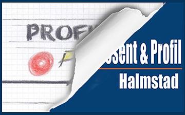 Lokal leverantör i Halland av presentreklam,profilartiklar & giveaways Present & Profil i Halmstad -By  PS SALE SOLUTIONS