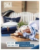 Företagspresenter, presentreklam, profilartiklar, gåvor och giveawayes från PS Sale i Halmstad