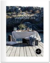 Presentreklam, profilartiklar, gåvor och giveawayes från PS Sale i Halmstad