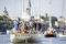 170617-gsys-boat-race-1
