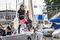 170617-gsys-boat-race-2