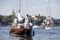 170617-gsys-boat-race-3
