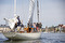 170617-gsys-boat-race-6