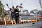 170617-gsys-boat-race-8
