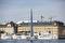 170617-gsys-boat-race-10