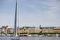 170617-gsys-boat-race-12
