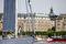 170617-gsys-boat-race-13