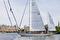 170617-gsys-boat-race-14