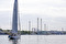 170617-gsys-boat-race-15