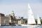 170617-gsys-boat-race-16