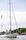 170617-gsys-boat-race-18