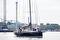 170617-gsys-boat-race-19