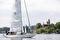 170617-gsys-boat-race-21