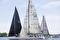 170617-gsys-boat-race-22