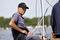 170617-gsys-boat-race-23
