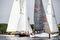 170617-gsys-boat-race-24