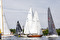 170617-gsys-boat-race-25