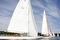 170617-gsys-boat-race-26