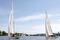 170617-gsys-boat-race-27